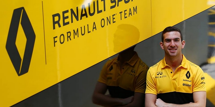 Nicholas-Latifi-revient-chez-Renault-Sport-Formula-One-Team