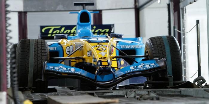 Goodwood-2017-L-Alliance-Renault-Nissan-sort-le-grand-jeu