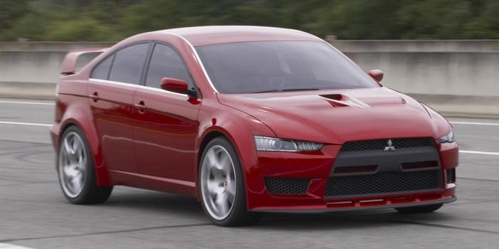 Mitsubishi-songe-a-nouveau-au-sport-automobile
