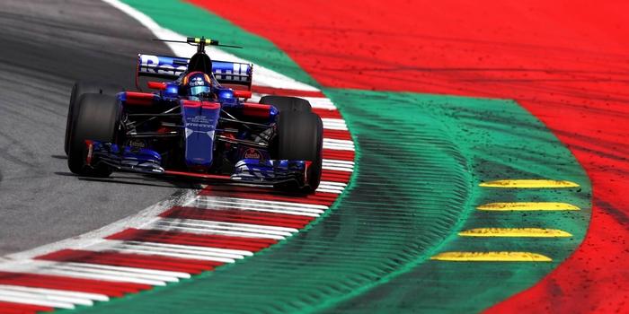 Une-course-galere-pour-Toro-Rosso-en-Autriche