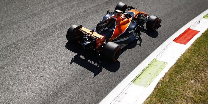 Une-conclusion-rapide-est-esperee-autour-du-dossier-McLaren-Renault