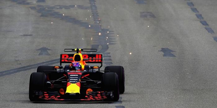 Singapour-EL3-Verstappen-relaie-Ricciardo-McLaren-est-la