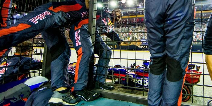 Un-seul-pilote-a-l-arrivee-mais-de-gros-points-pour-Red-Bull-et-Toro-Rosso