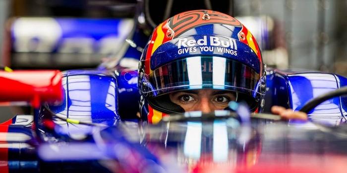 Adieux-manques-pour-Sainz-avec-Toro-Rosso-Gasly-hors-des-points