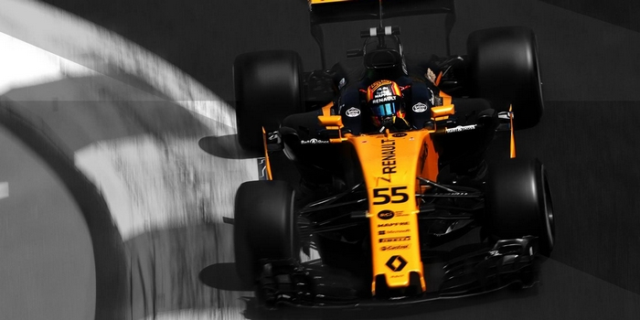 Un-vendredi-constructif-pour-Renault-a-Interlagos