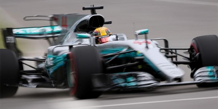 Bresil-EL3-Mercedes-encore-et-toujours