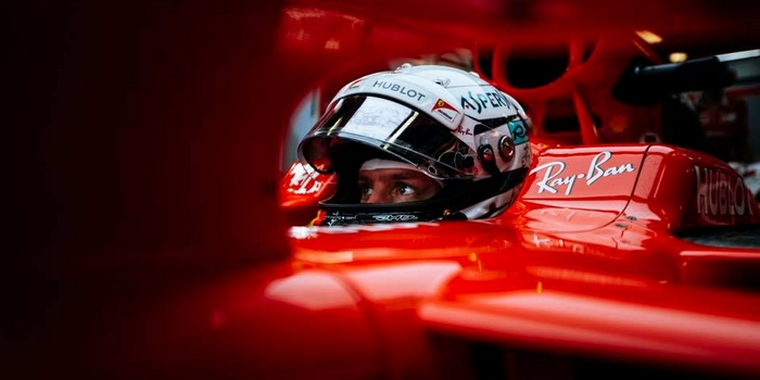 Abu-Dhabi-J1-Vettel-et-Hamilton-repondent-present