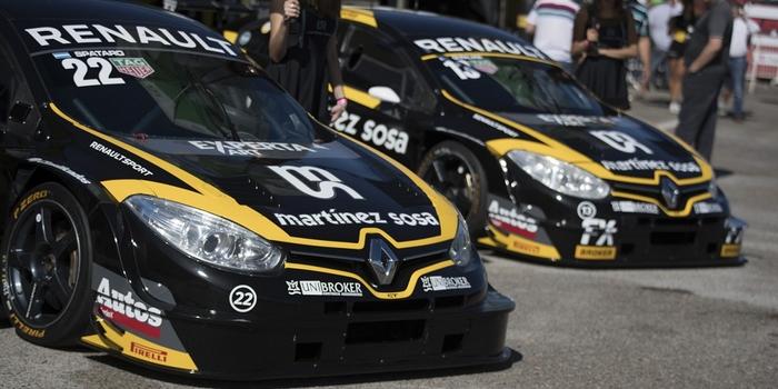 Renault-devoile-ses-plans-pour-la-saison-2018-du-STC2000
