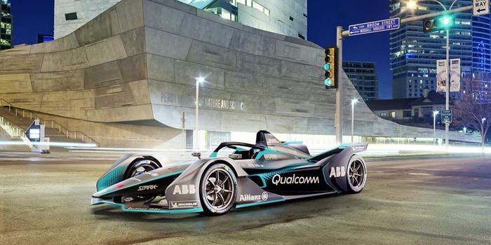 Nissan-revelera-sa-premiere-Formule-E-a-Geneve
