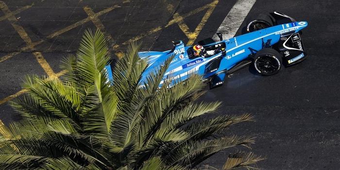 Une-bonne-dynamique-a-confirmer-pour-Renault-a-Mexico