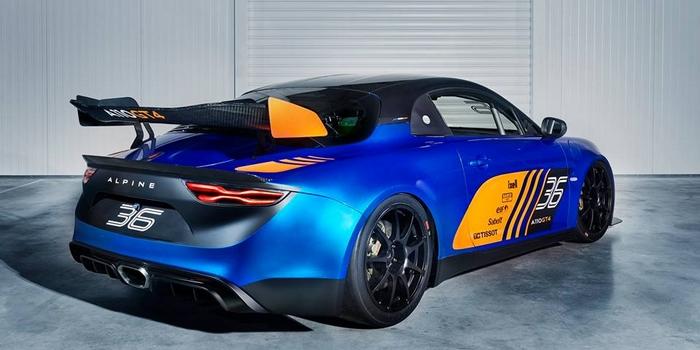 Le-GT4-le-nouveau-defi-d-Alpine-en-competition