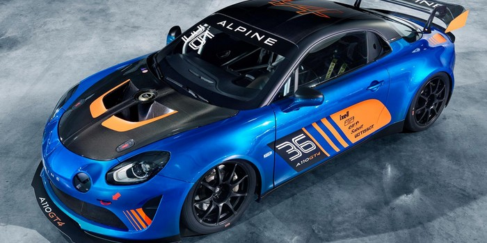 Les-debuts-en-competition-de-l-Alpine-A110-GT4-confirmes-pour-juillet