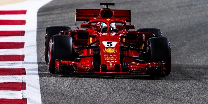 Bahrein-Course-Sebastian-Vettel-domine-Mercedes