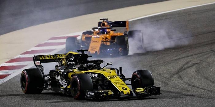 Une-epreuve-de-Bahrein-en-demi-teinte-pour-Renault-et-ses-equipes