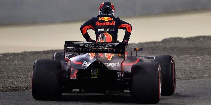 Red-Bull-remet-la-pression-sur-Renault