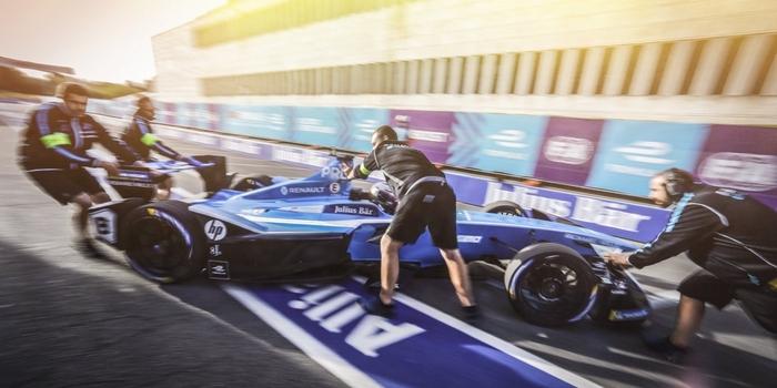 A-Paris-Renault-aura-a-coeur-de-briller-pour-sa-derniere-a-domicile
