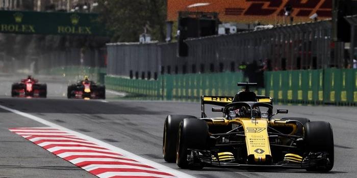 Renault-satisfait-de-voir-ses-deux-voitures-en-Q3