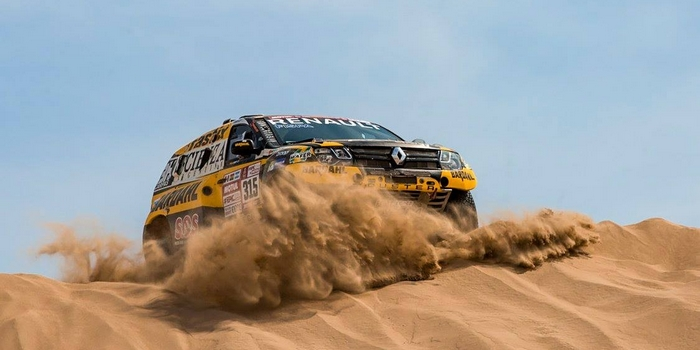Renault-Sport-Argentina-ne-participera-pas-au-Dakar-2019