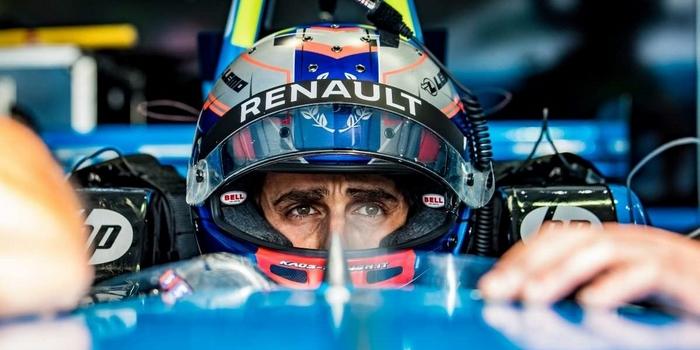 Fin-de-parcours-pour-Nicolas-Prost-en-Formule-E