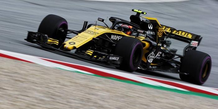 Un-mode-qualifications-en-plus-du-MGU-K-pour-Renault-ce-week-end