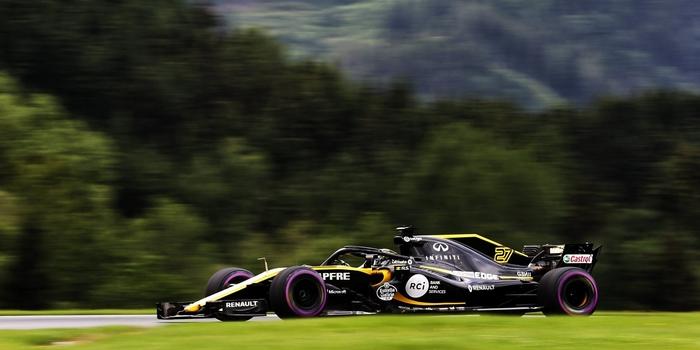 Cyril-Abiteboul-explique-le-plan-de-marche-de-Renault-pour-les-annees-a-venir