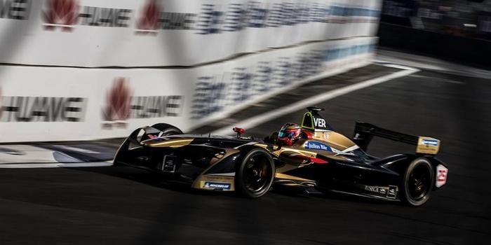 Mark-Preston-Techeetah-Renault-s-occupe-tres-bien-de-nous