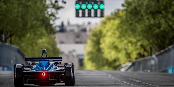 Renault-quitte-la-Formule-E-la-tete-haute