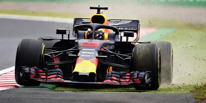 Le-probleme-de-Daniel-Ricciardo-pas-lie-a-la-specification-C