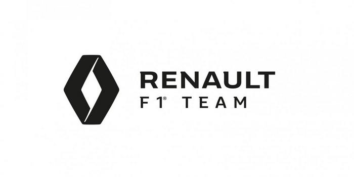 Renault-Sport-Formula-One-Team-devient-Renault-F1-Team
