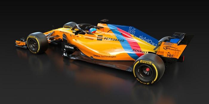 McLaren-signe-un-accord-d-envergure-avec-BAT
