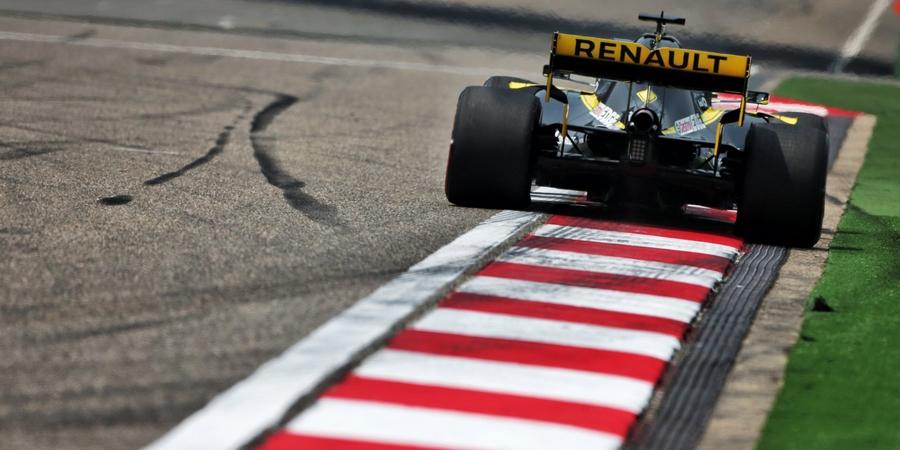 Renault-ambitionne-toujours-de-disposer-de-l-un-des-meilleurs-moteurs