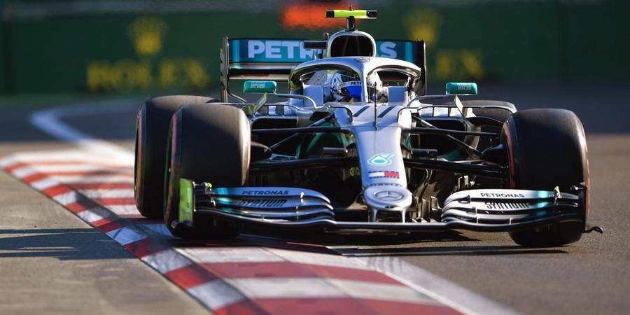 Baku-Qualifs-Valtteri-Bottas-en-Pole-devant-Lewis-Hamilton