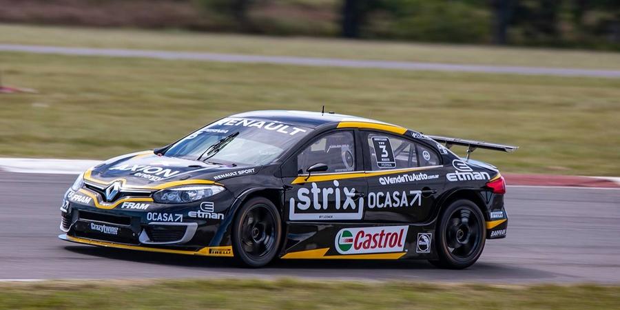 Renault-toujours-au-top-du-Supertourisme-en-Argentine