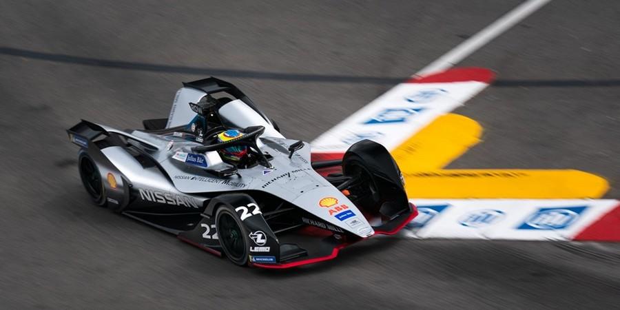 ePrix-de-Monaco-Une-nouvelle-pole-et-enfin-de-gros-points-pour-Nissan