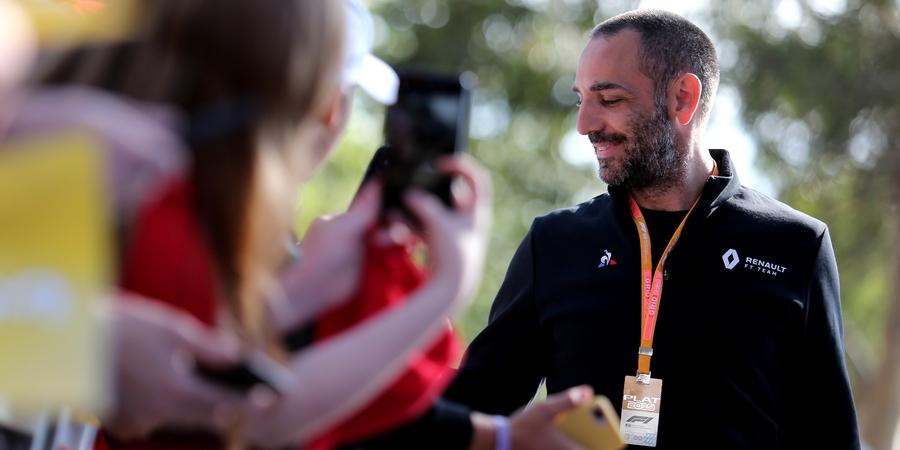 Cyril-Abiteboul-ne-voit-pas-Renault-gagner-une-course-en-F1-avant-2021