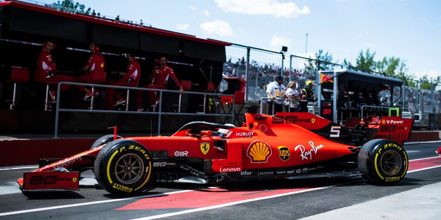 Canada-Qualif-Sebastian-Vettel-en-pole-Daniel-Ricciardo-quatrieme