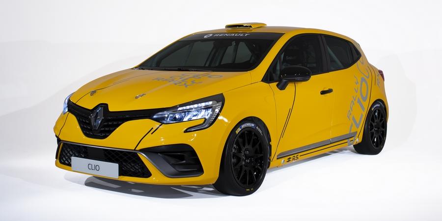 Renault-annonce-l-arrivee-de-la-Clio-5-en-competition-client