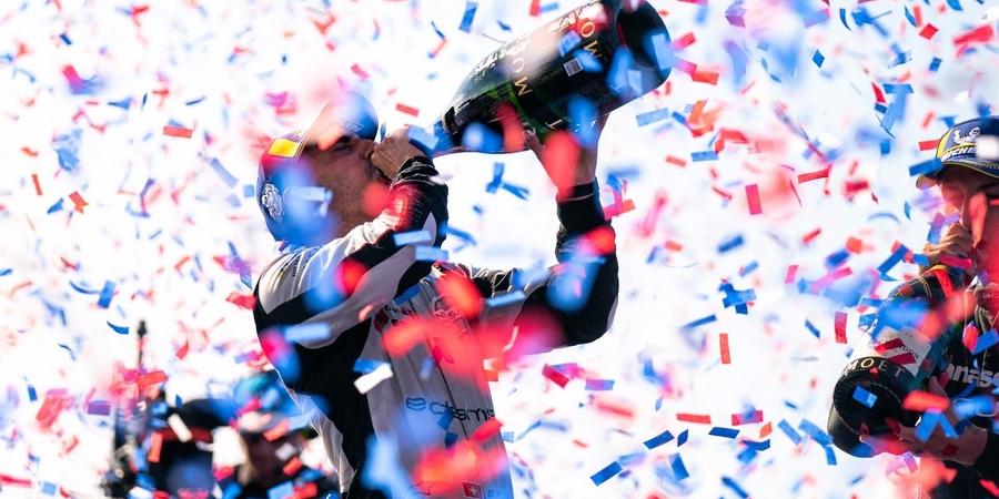 ePrix-de-New-York-Course-1-La-premiere-victoire-pour-Nissan-enfin