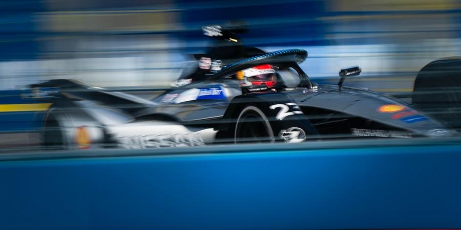 Vice-Champion-de-Formule-E-Sebastien-Buemi-est-satisfait-et-frustre