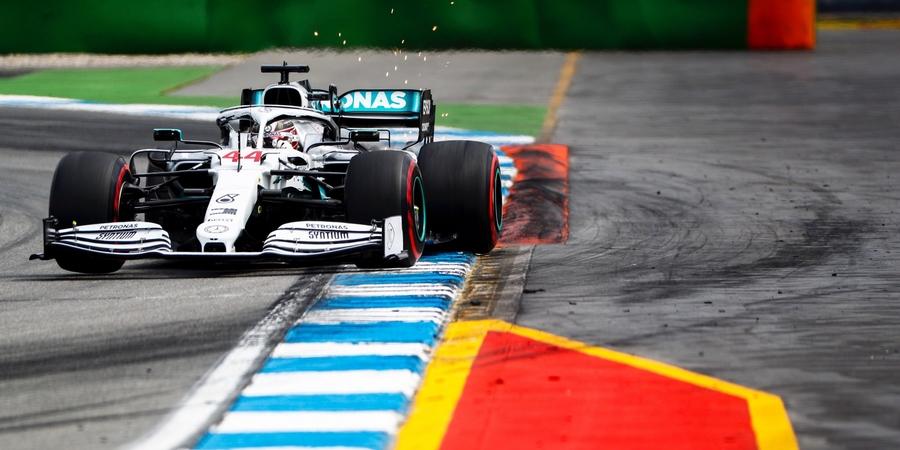 Allemagne-Qualifs-Ferrari-s-effondre-et-propulse-Hamilton-en-Pole