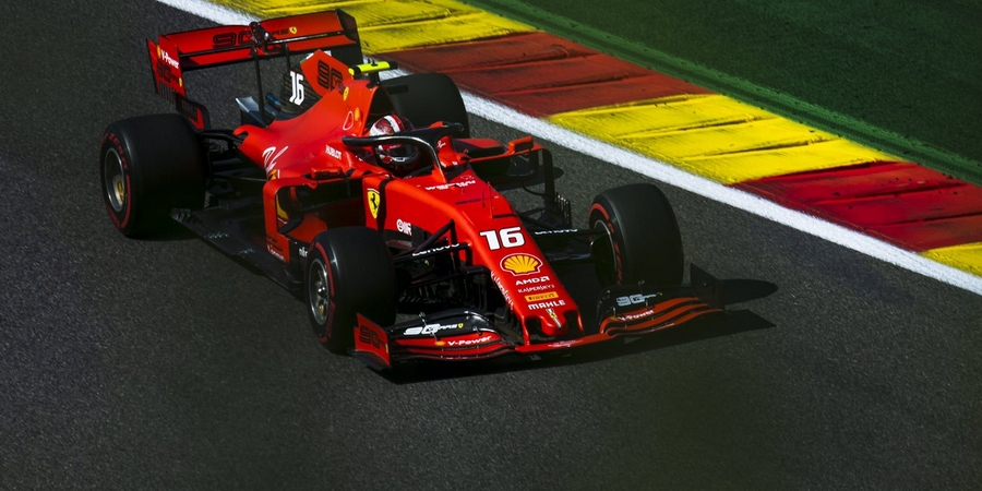 Spa-Qualifs-Charles-Leclerc-et-Ferrari-en-patron-Renault-se-demarque