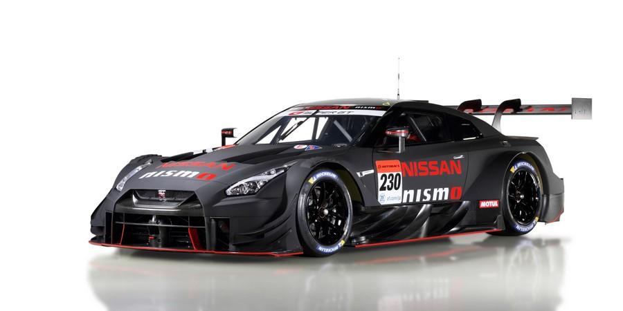 Nissan-presente-sa-nouvelle-GT-R-Nismo-GT500-adaptable-pour-le-DTM