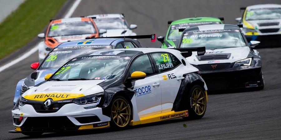 Retour-en-piste-pour-la-Renault-Megane-R-S-TCR-en-TCR-Europe