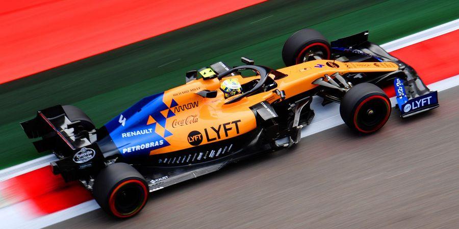 McLaren-Renault-la-fin-d-un-partenariat-a-grand-potentiel