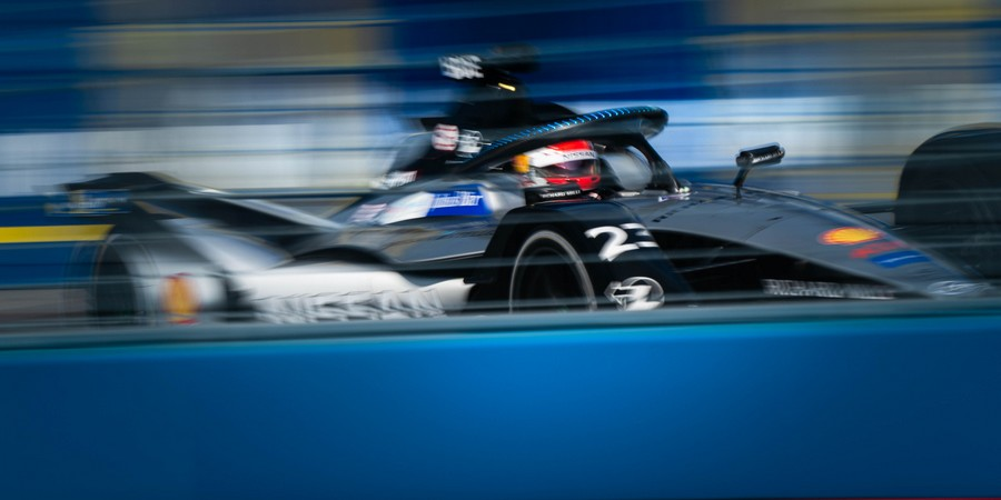 Nissan-se-prepare-pour-lancer-sa-deuxieme-saison-en-Formule-E