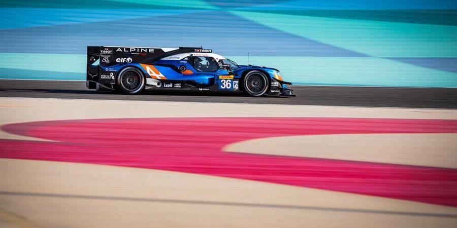 Alpine-de-nouveau-au-pied-du-podium-a-Bahrein
