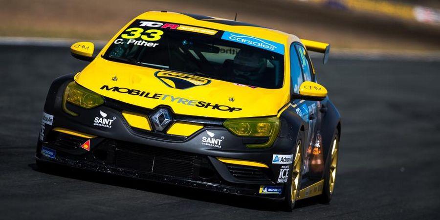 Renault-present-en-WTCR-la-saison-prochaine