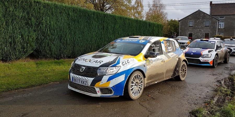 Une-Dacia-au-prochain-Rallye-Monte-Carlo-2020