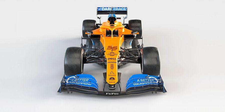 McLaren-Renault-veut-confirmer-son-statut-et-se-rapprocher-des-leaders