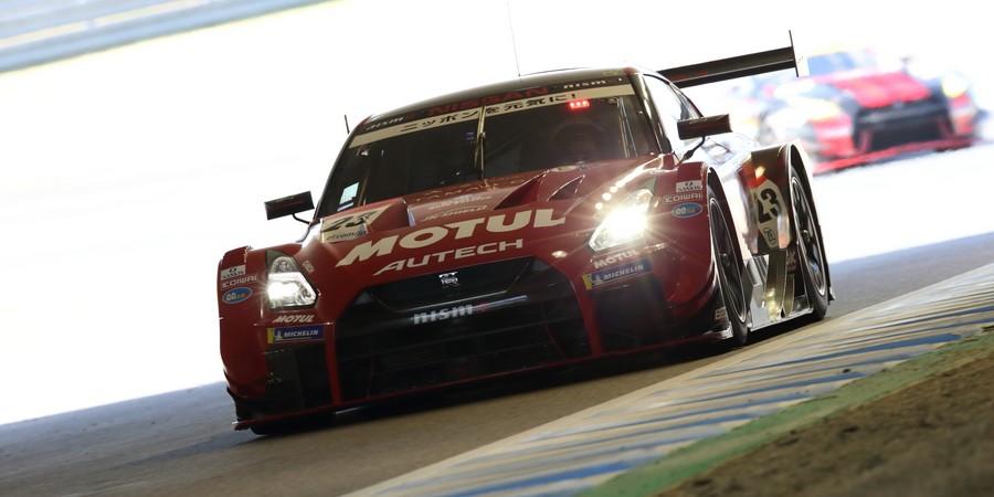 Nomination-a-la-tete-de-la-branche-sport-automobile-de-Nissan